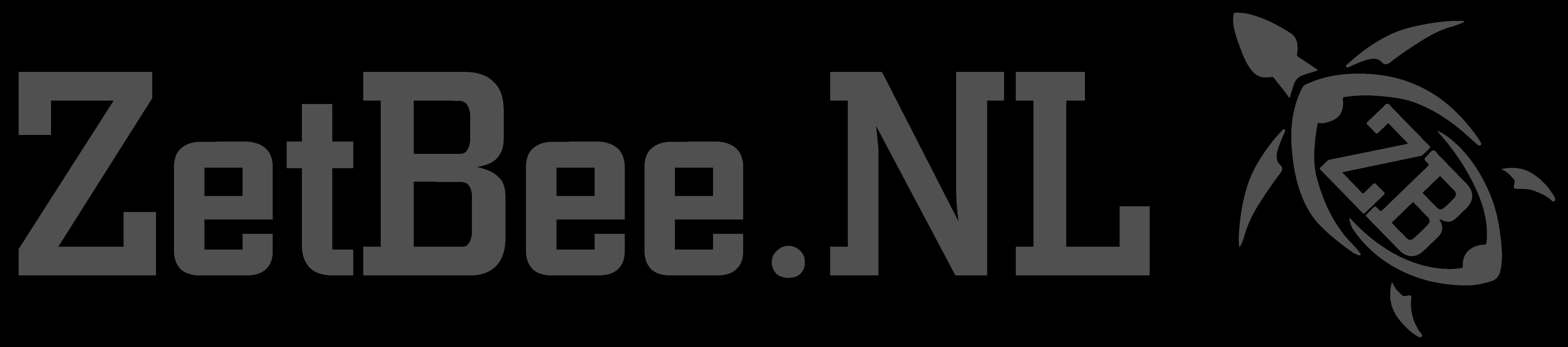 ZetBee.NL